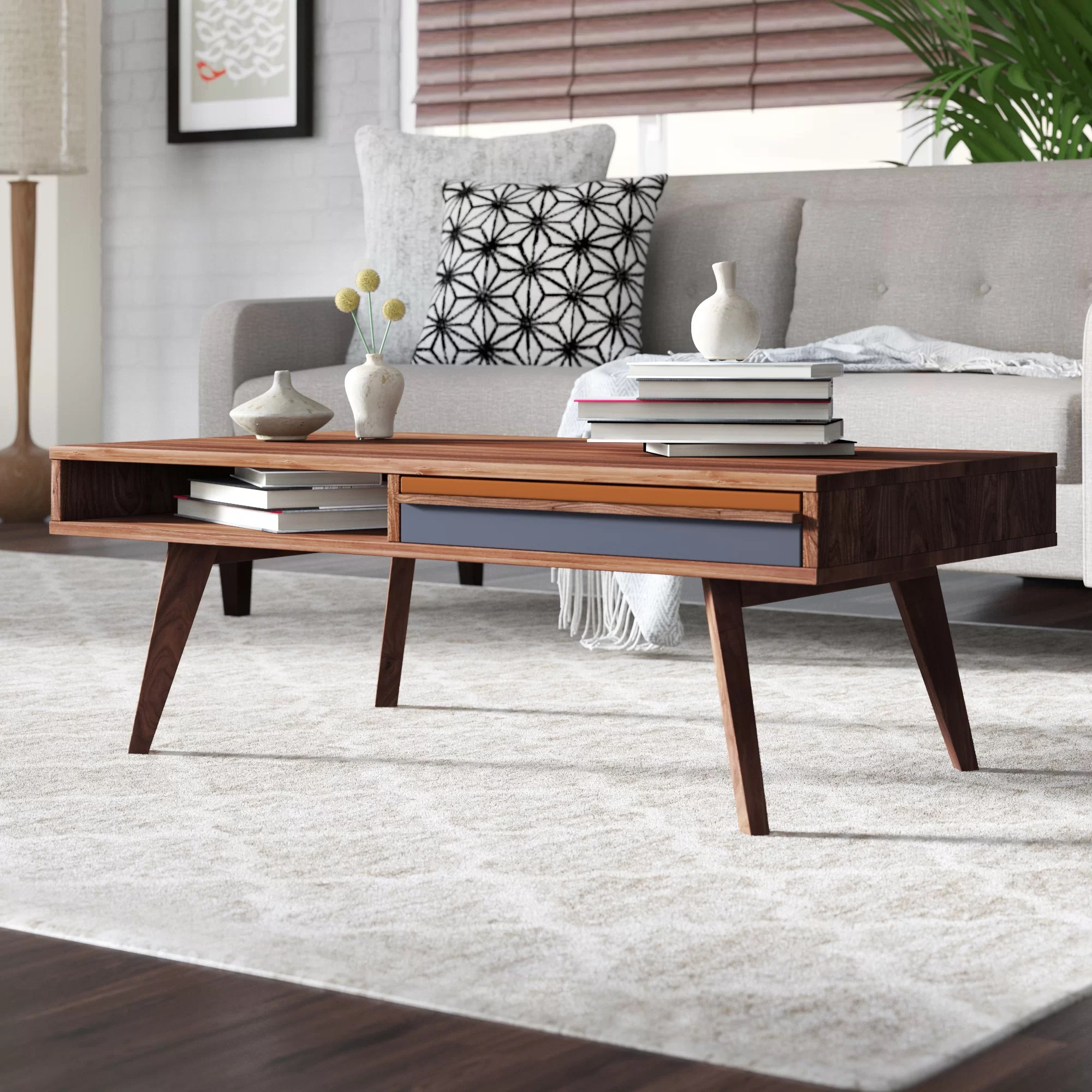 dunamuggy coffee table