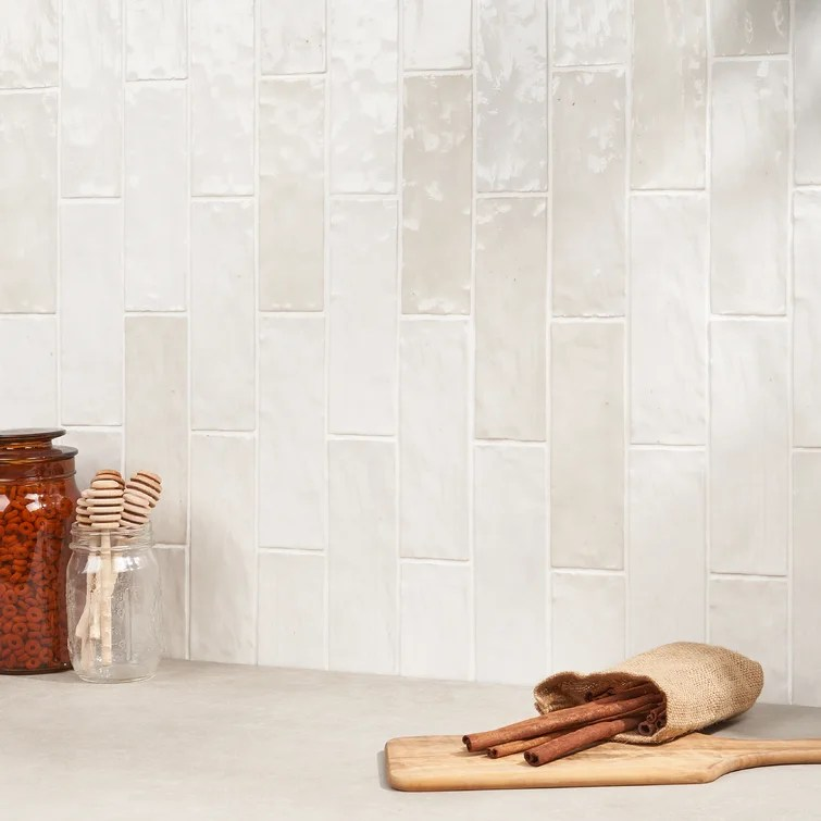 Visit your local Daltile stores in Massachusetts for your Tile Stone Wall and Flooring needs. Uecrftsuqlmc5m