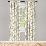 pioneer woman curtains wayfair