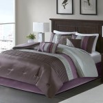 Extended Cyber Monday Sale On Queen Bedding Wayfair
