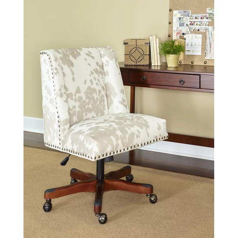 Melyna Task Chair