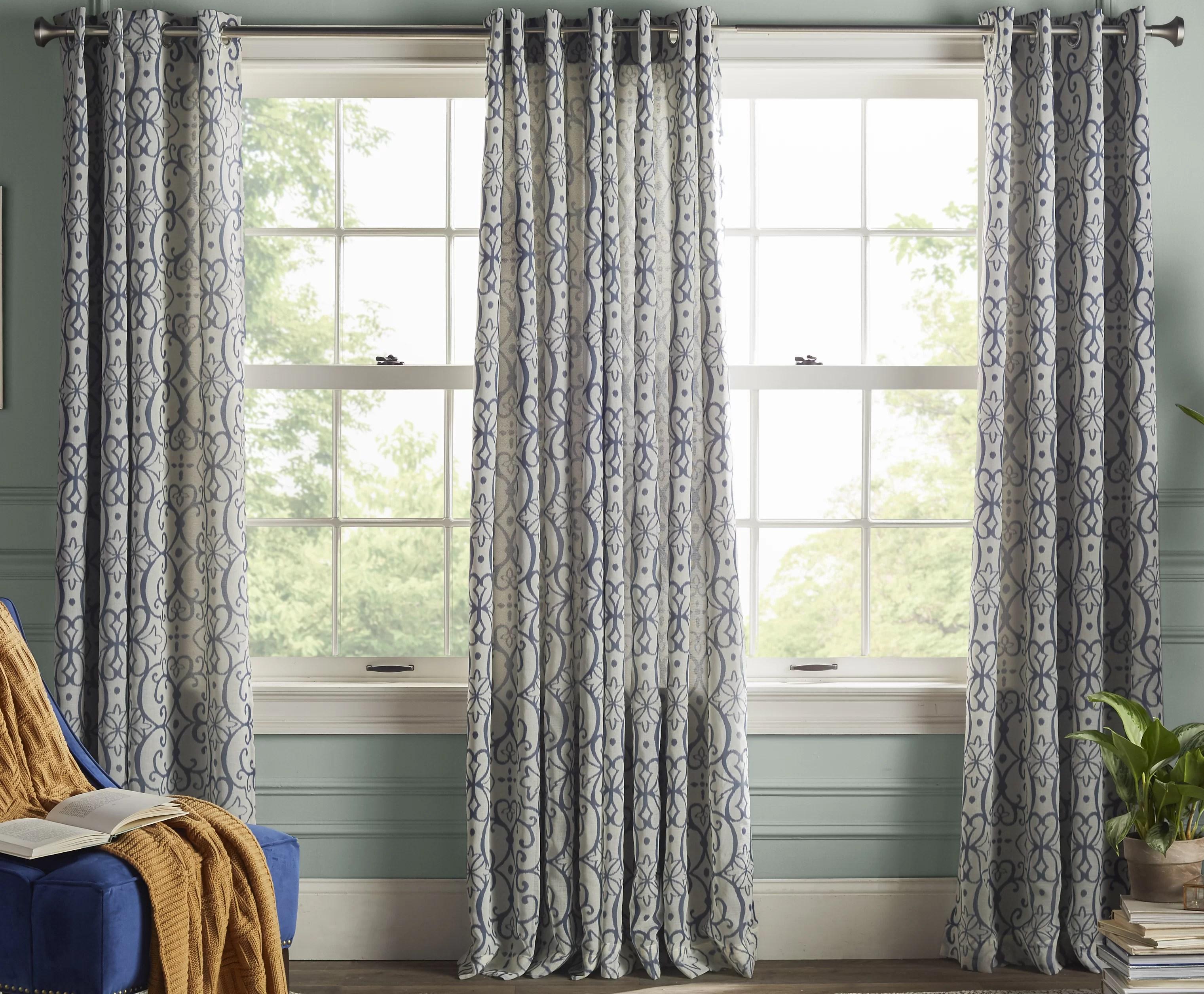 https www wayfair ca decor pillows pdp umbra ella single curtain rod umb3165 html