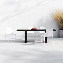 https www allmodern com outdoor sb0 outdoor dining chairs c527834 html