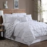 white comforters sets you ll love in