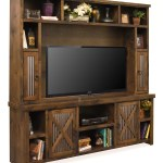 Millwood Pines Bettie Solid Wood Entertainment Center For Tvs Up To 70 Reviews