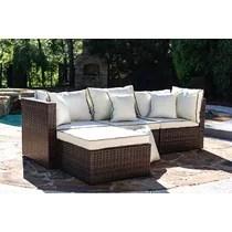 https www wayfair com keyword php keyword allen and roth patio furniture