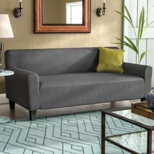 Sofa Slipcovers You ll Love   Wayfair Save