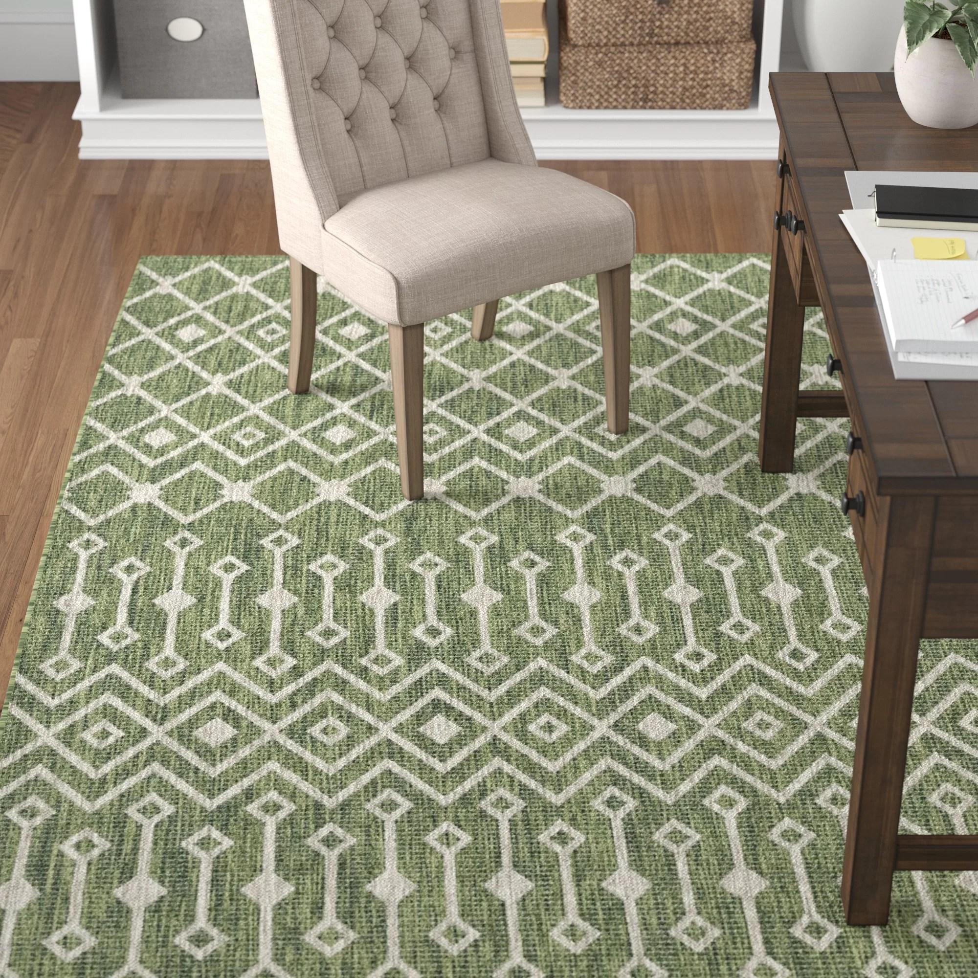 indoor outdoor southwestern area rugs