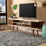 Tv Stands Wayfair