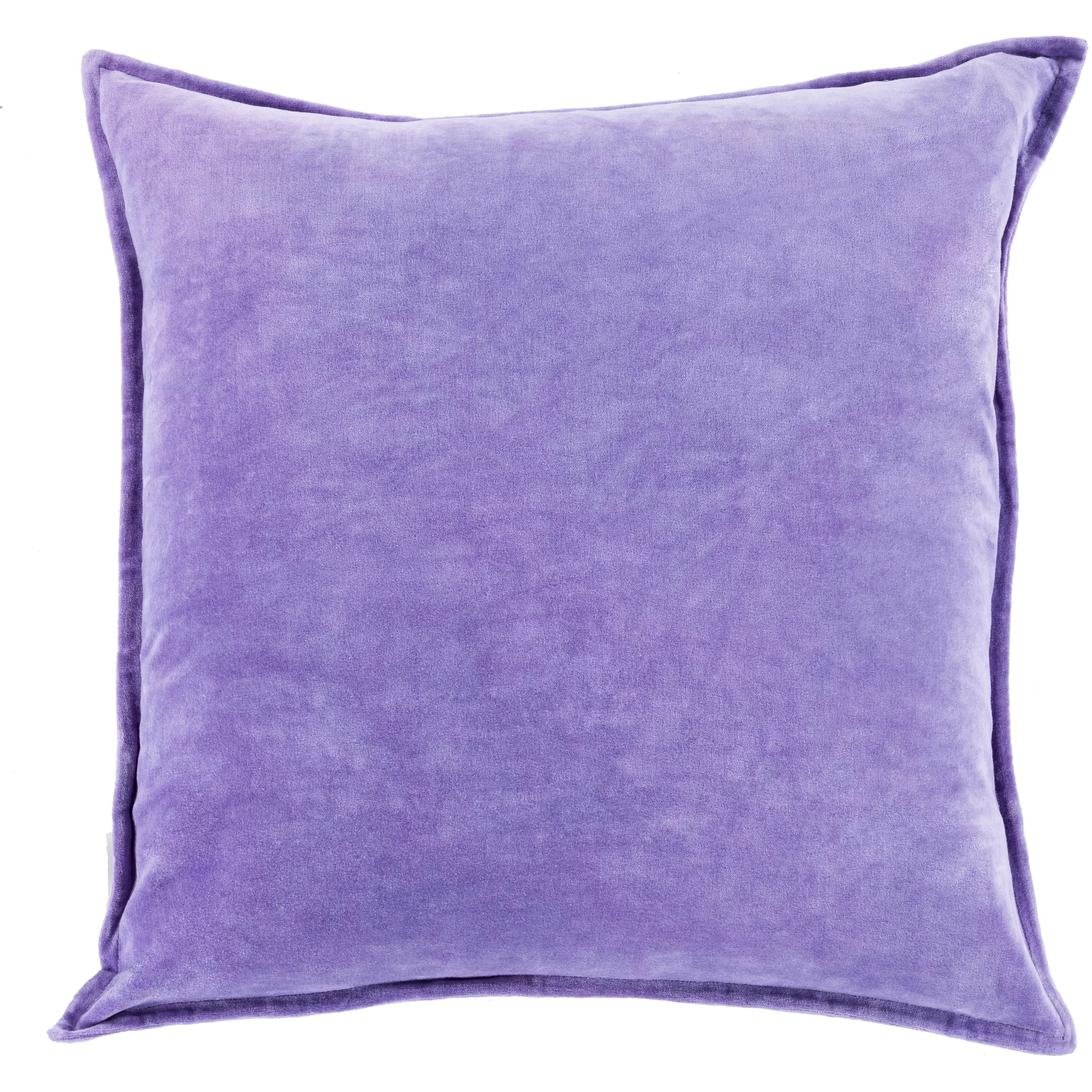 glam throw pillows you ll love in 2021