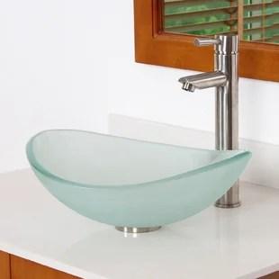10 15 in bathroom sinks you ll love in