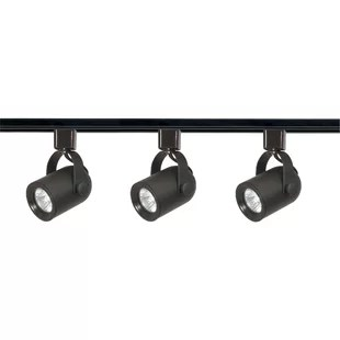 3 track lighting kits you ll love in