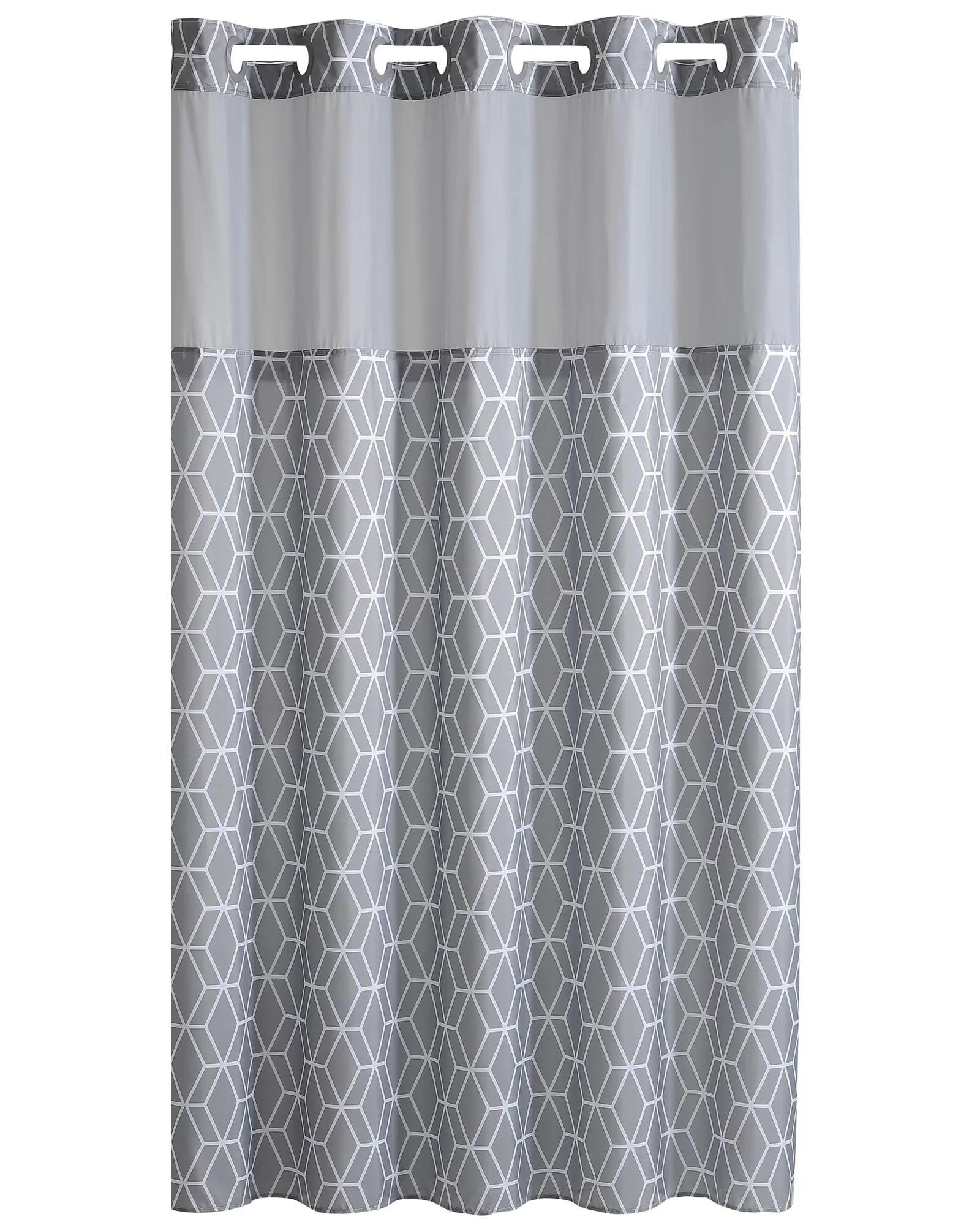 hookless herringbone chevron fabric