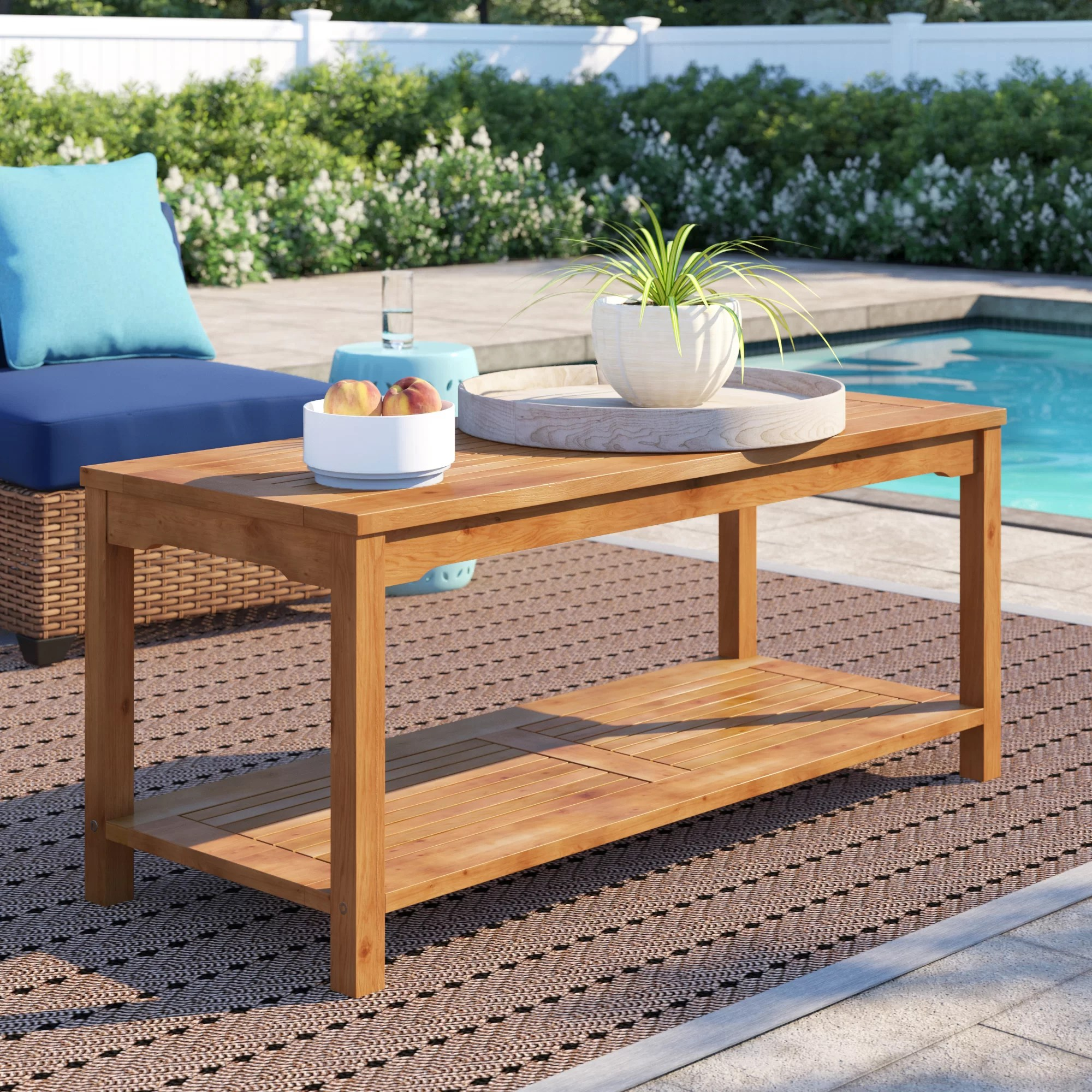 patio tables up to 60 off through 06