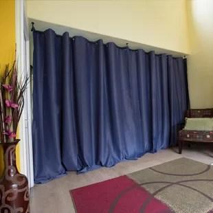 https www wayfair com keyword php keyword room divider curtain kit