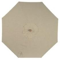 https www wayfair com outdoor sb0 patio umbrella accessories c434740 html