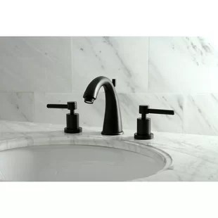 modern contemporary bathroom sink