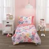 girls toddler bedding you ll love in