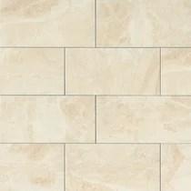 https www wayfair com keyword php keyword american olean tile
