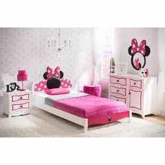 girls kids bedroom sets you ll love in