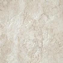 https www wayfair com home improvement sb2 20 x 20 porcelain floor tiles wall tiles c1824087 a38793 130544 a129913 431227 html