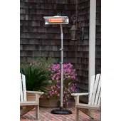 https www wayfair com outdoor pdp westinghouse 1500 watt electric patio heater whs10001 html