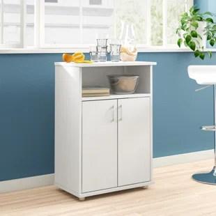 hyland 33 kitchen pantry