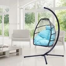 https www wayfair com keyword php keyword southport patio egg chair