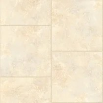 https www wayfair com home improvement sb1 groutable vinyl flooring c431626 a77071 386610 html