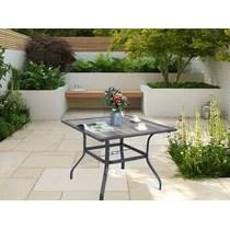 https www wayfair com outdoor sb0 patio dining tables c531530 html