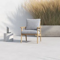 https www allmodern com outdoor sb1 gray outdoor lounge chairs c527764 a87988 307052 html
