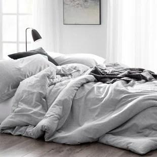 calliope reversible comforter set