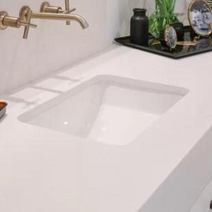 19 inch bathroom sinks you ll love in