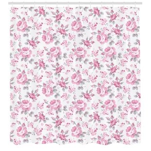 75 inches shower curtains shower