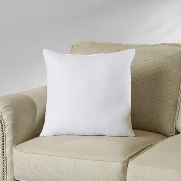 16x24 pillow insert