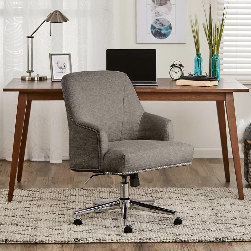 Serta Leighton Task Chair