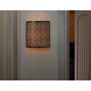 battery operated sconces you ll love in