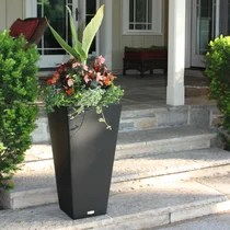 https www wayfair com outdoor sb2 large outdoor planters c1825332 a2910 6717 a131696 441759 html