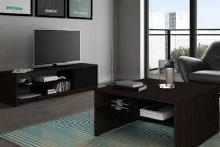 Tv Table Interior Design Tvs Radeon Tv Stand Free Interior Design - Coffee table tv stand combo
