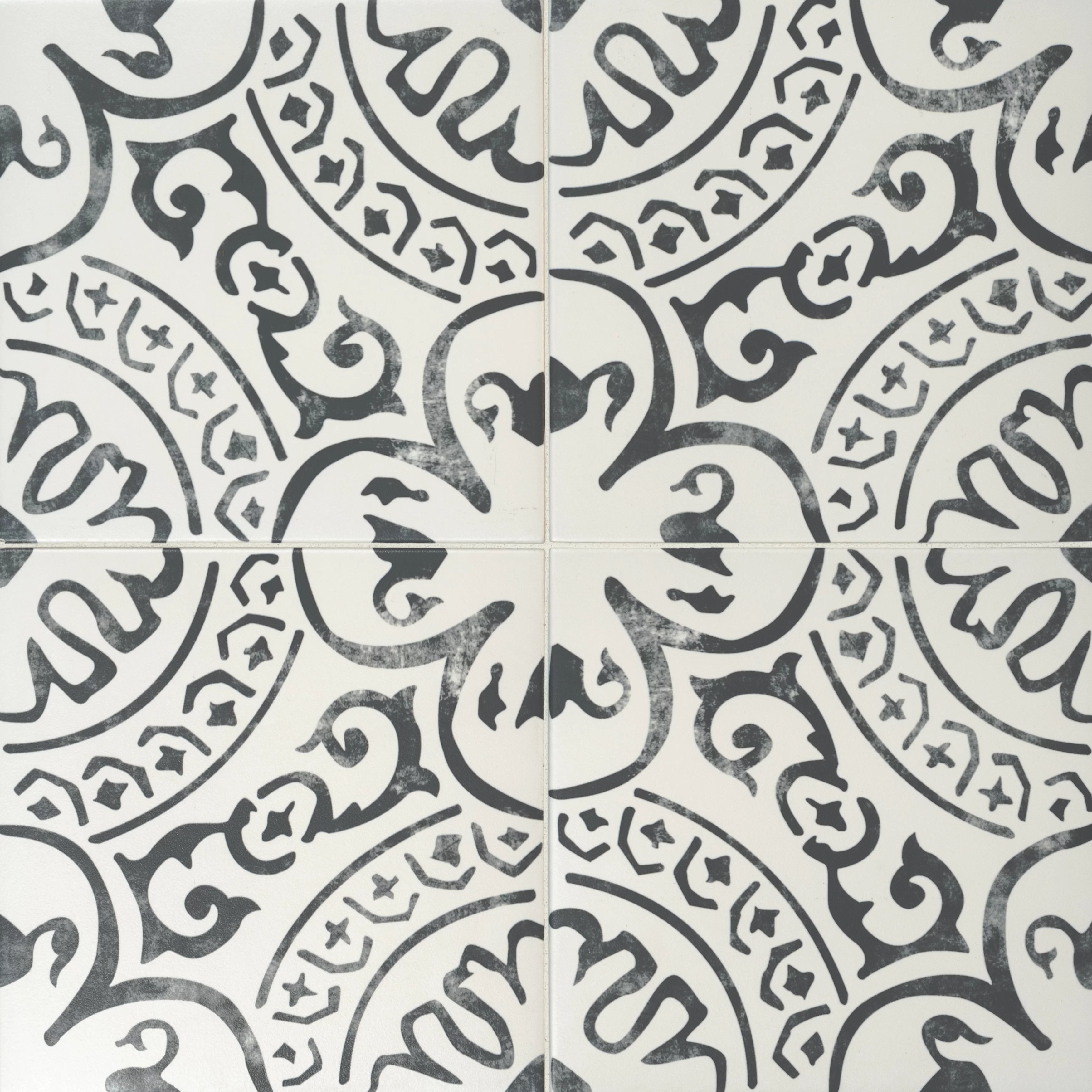 https brainstudy info images agdal cement field tile