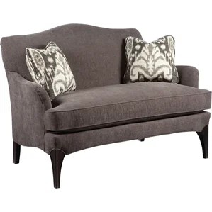 fairfield chair wayfair