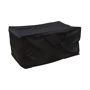 polyester cushion storage bag cover
