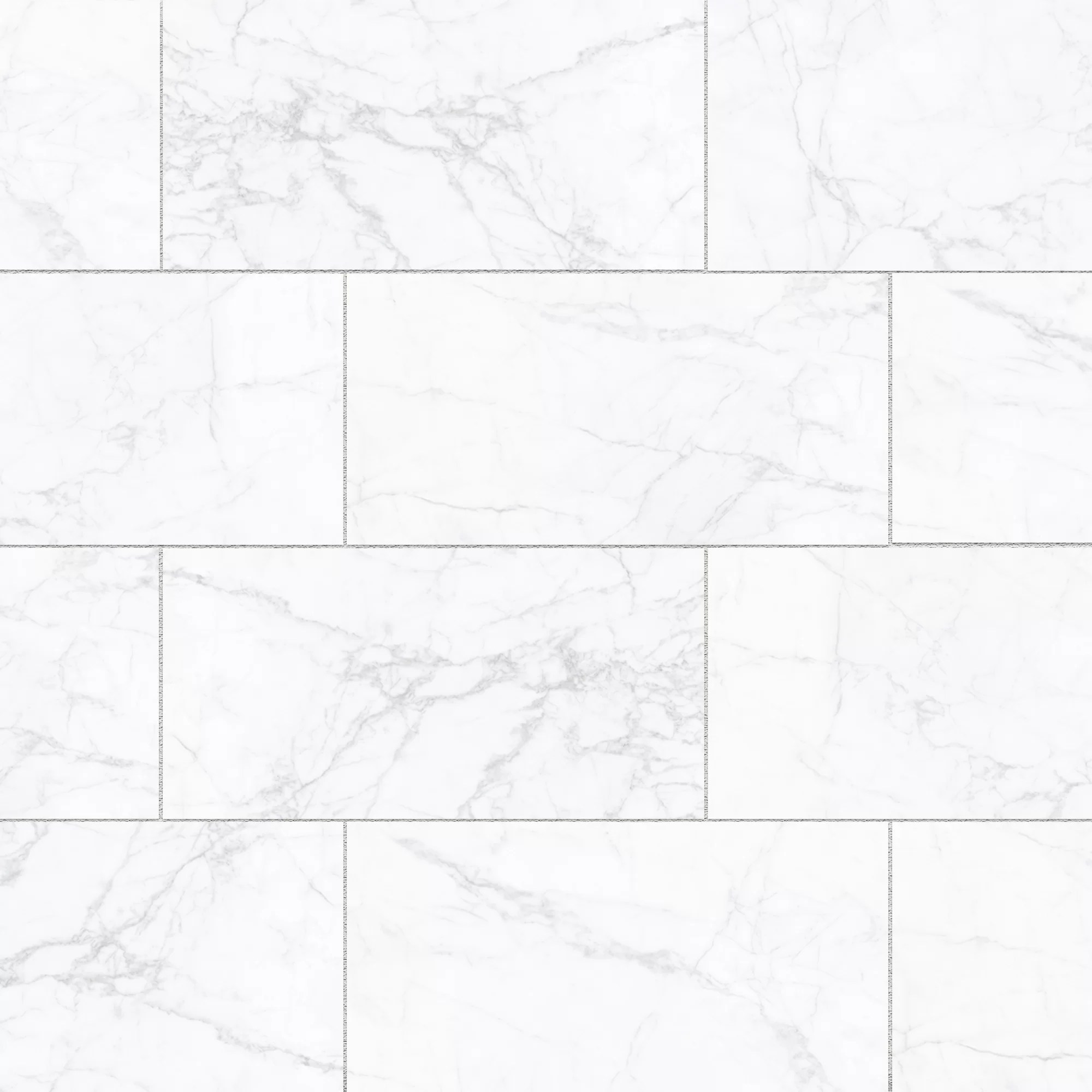 natural calize 12 x 24 porcelain marble look wall floor tile