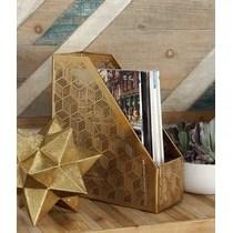 https www wayfair com commercial business furniture sb1 gold magazine racks c414615 a10726 455807 html