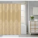 ohio state shower curtain wayfair