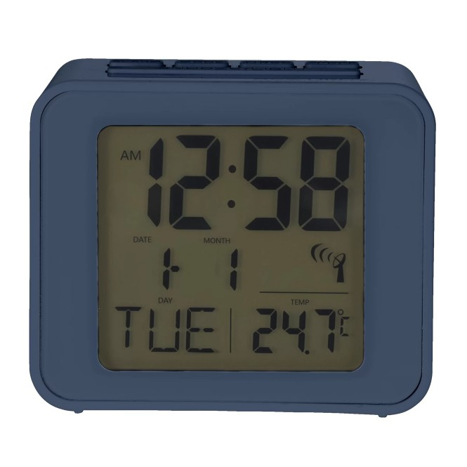 Acctim Cole Tabletop Clock Reviews