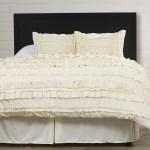 Willa Arlo Interiors Comforter Set Reviews Wayfair