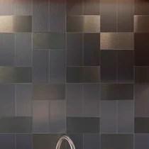 https www wayfair com home improvement sb1 stainless steel peel stick backsplash tile c1864259 a130375 455507 html