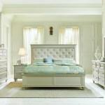 King Upholstered Bedroom Sets You Ll Love In 2020 Wayfair