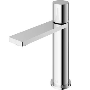 modern vigo bathroom sink faucets